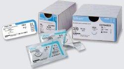 Tissue Seal LLC G0762563