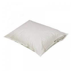 Plastic, Vinyl Pillow Protector