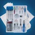 Avanos Medical Sales LLC 182A055