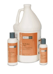 Central Solutions DERM23181