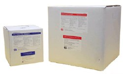 Clinical Diagnostic Solutions 501-056