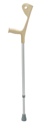 drive™ Euro Style Forearm Crutch