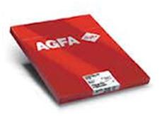 Agfa E2RO8