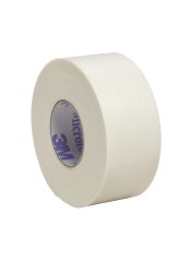 3M™ Microfoam™ Medical Tape, 1 Inch x 5½ Yard