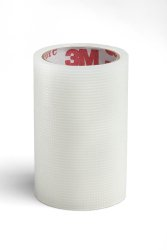 3M™ Transpore™ Medical Tape