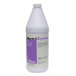 Metrex Research 46-1020