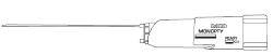 Bard Peripheral Vascular 211616