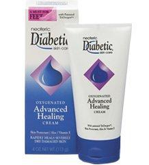 Neoteric Cosmetics 73537916010