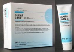Derma Sciences Dermagran® Ointment