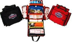 Thomas Transport Packs / EMS TT896