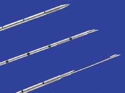 Izi Medical Products G27017