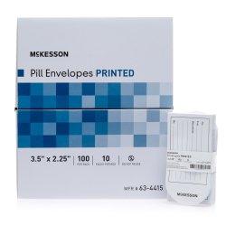 McKesson Brand 63-4415