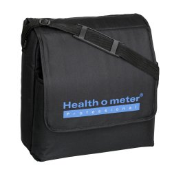 Health O Meter 64771