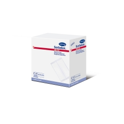 Sorbalux® ABD Sterile Abdominal Pad, 5 x 9 Inch