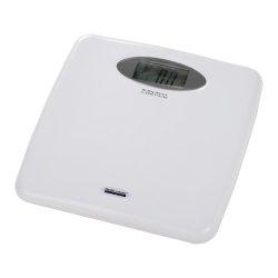 Health O Meter 844KLS