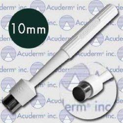 Acuderm P1025