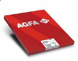 Agfa E2RN6