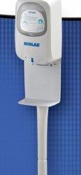 Ecolab 92021089