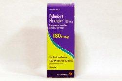 AstraZeneca Pharmaceuticals 00186091612