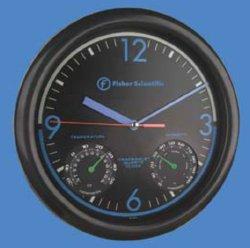 PANTek Technologies LLC 0666410