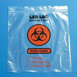 Elkay Plastics LAB20810