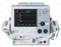 Zoll Medical 8900-2061