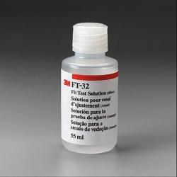 Independence Medical FT32