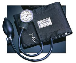Diagnostix™ 760 Series Aneroid Sphygmomanometer