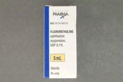 Pacific Pharma 60758088005