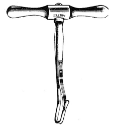 Miltex 26-122