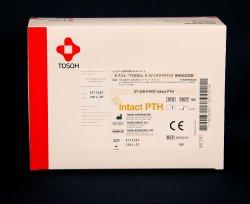 Tosoh Bioscience 025213