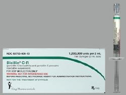 Pfizer 60793060110