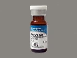 Par Sterile Products LLC 42023012006