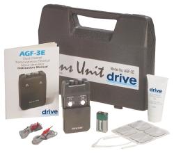 Drive Medical AGF-3E