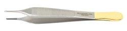 Miltex PM-2505