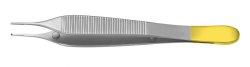 Miltex PM-2511