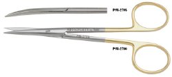 Miltex PM-2706