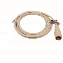 Anacom Medtek E1276-08RB