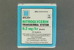 Mylan Pharmaceuticals 00378910493