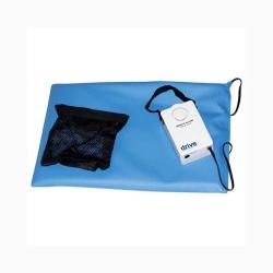 drive™ Chair Sensor Pad Alarm System