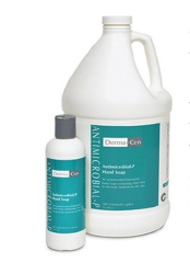 Central Solutions DERM23116-1250