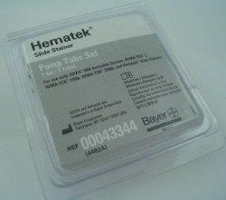Siemens 10312656