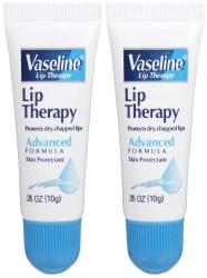 Vaseline® Lip Balm