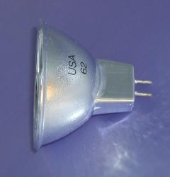 Bulbtronics 0000506