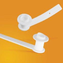 Inhealth Technologies LP16-008