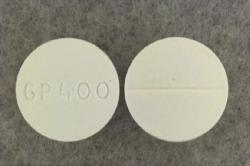 Rising Pharmaceuticals 68585000612