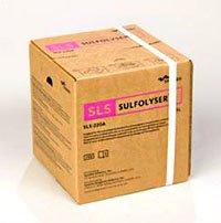 Sysmex America SLS-220A