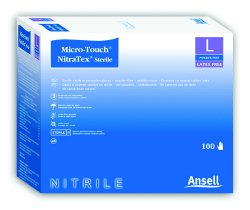 Ansell 6034153