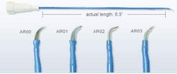 Symmetry Surgical AR01