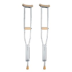 Patterson Medical Supply A70052